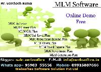 Mlm Investment-legal Investment Mlm-mlm Demo