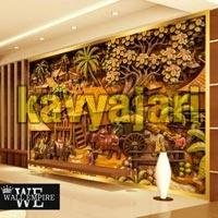 Art Wall Decoration