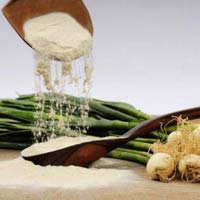 Spray Dried Spring Onion Powder