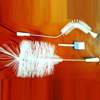 Bottle Cleaning Brush