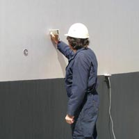 Coating Consulting Services