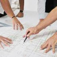 Structure Design Services