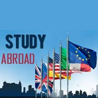 Student Visa Services