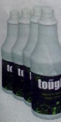 Tough Health Drink
