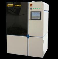 Laser Rapid Prototyping Machines
