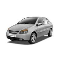 Tata Indigo Car Rental Services