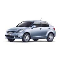 Maruti Swift Dzire Car Rental Services