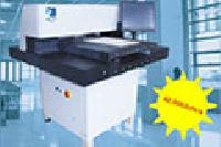 3d Texture Scanner