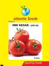 Him Kesar Hybrid Tomato Seeds