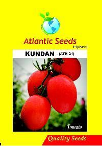 Kundan Hybrid Tomato Seeds