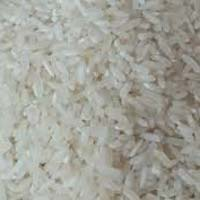 IR-64 Long Grain White Non Basmati Rice