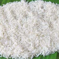 Sharbati White Non Basmati Rice