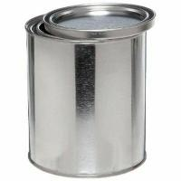 Plastic Paint Containers Manufacturers Suppliers