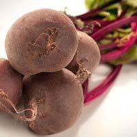Fresh Beet Root