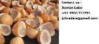 Rajapuri Copra Dry Fruit