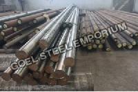 D3 Tool Steel Round Bars