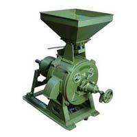 Flour Mill Parts
