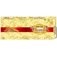Devashree Sandal Incense Sticks