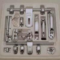 Door Fitting Kit