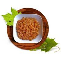 Long Raisins