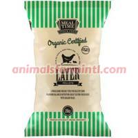 Organic Layer Pellets