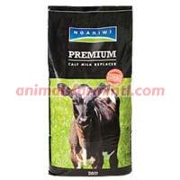 Premium Calf Milk Replacer