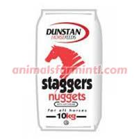 Staggers Nuggets