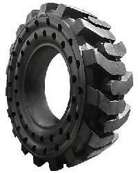 Skid Steer Tyre
