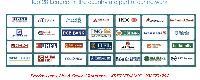 All Banks Loan & Project Finance