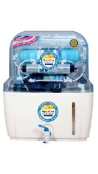 Aqualive Nova 10 L 7 Stage Purification Water Purifier