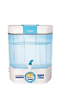 7 Stage Purification Water Purifier