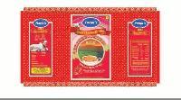 Kesari Assam Dust Tea