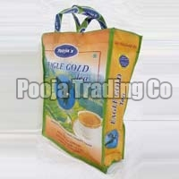 Eagle Gold Dust Tea