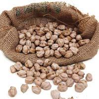 Organic Chickpea Kabuli