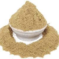 Organic Coriander (dhania) Powder