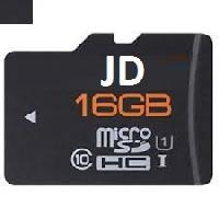 16 Gb Loose Micro Sd Memory Card