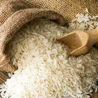 Indian Rice