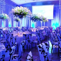 Corporate Decoration Services