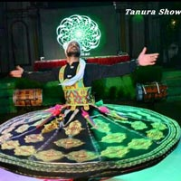Tanura Show Organising Services