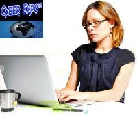 Online Jobs - Convert your free time to Money Earn while setting at Ho