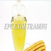 corn refined oil