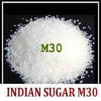 INDIAN SUGAR M30
