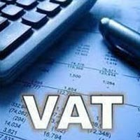 Maharashtra VAT Return Services