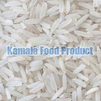 IRRI-9 Long Grain Rice