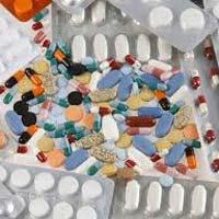 Pharmaceutical Bulk Drugs Job Work