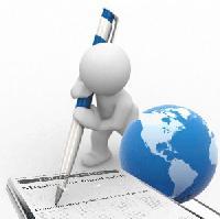 Content Development Service