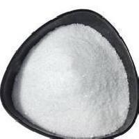 Capsicum (capsaicines)