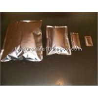 Silver Nitrate + Hydrogen Peroxide ( Equ To Virosil)