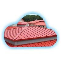 Insulated Construction Services