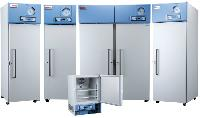 Vaccine Cold Storage System